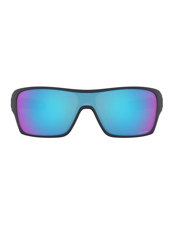 0OO9307 1510657022 Sunglasses image 1