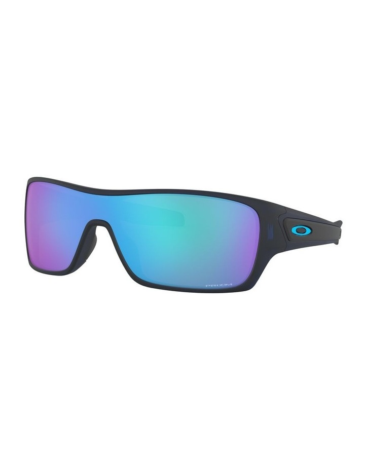 0OO9307 1510657022 Sunglasses image 2