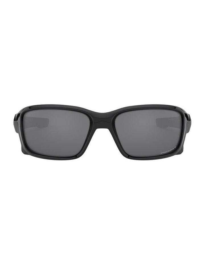 0OO9331 1512888011 Polarised Sunglasses image 1