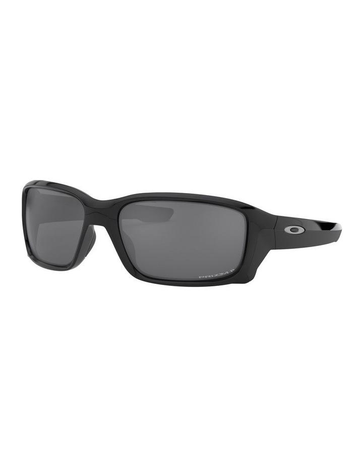 0OO9331 1512888011 Polarised Sunglasses image 2