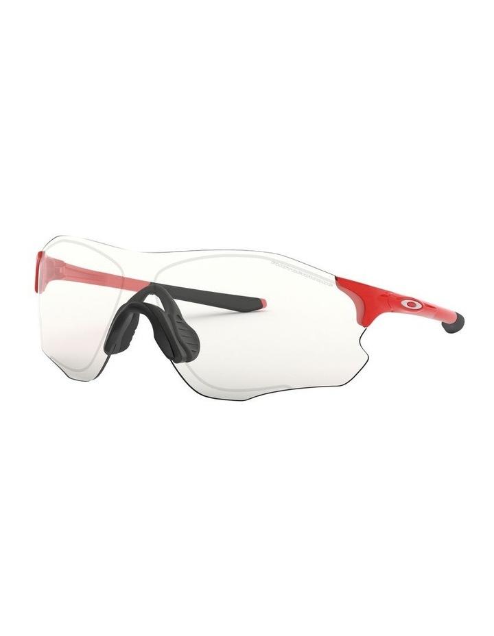 0OO9313 1518314018 Sunglasses image 2