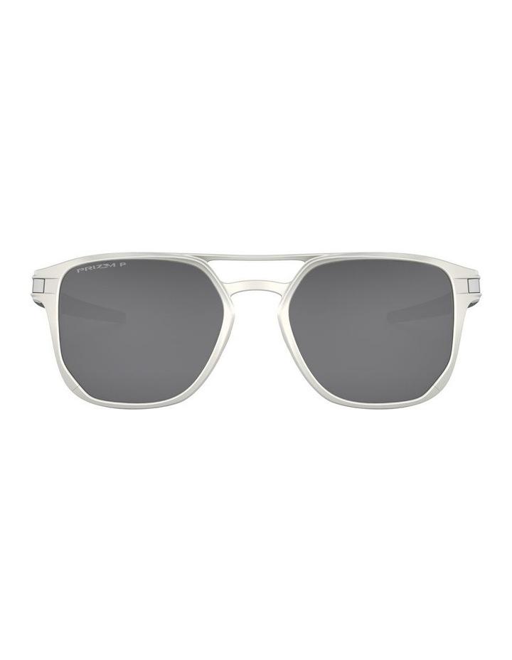 0OO4128 1518413001 Polarised Sunglasses image 1