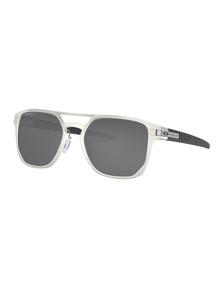 0OO4128 1518413001 Polarised Sunglasses image 2