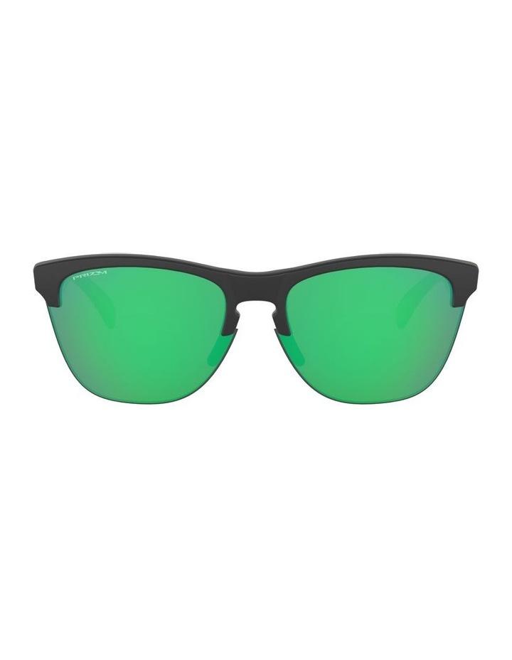 0OO9374 1518414028 Sunglasses image 1