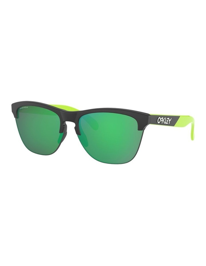 0OO9374 1518414028 Sunglasses image 2