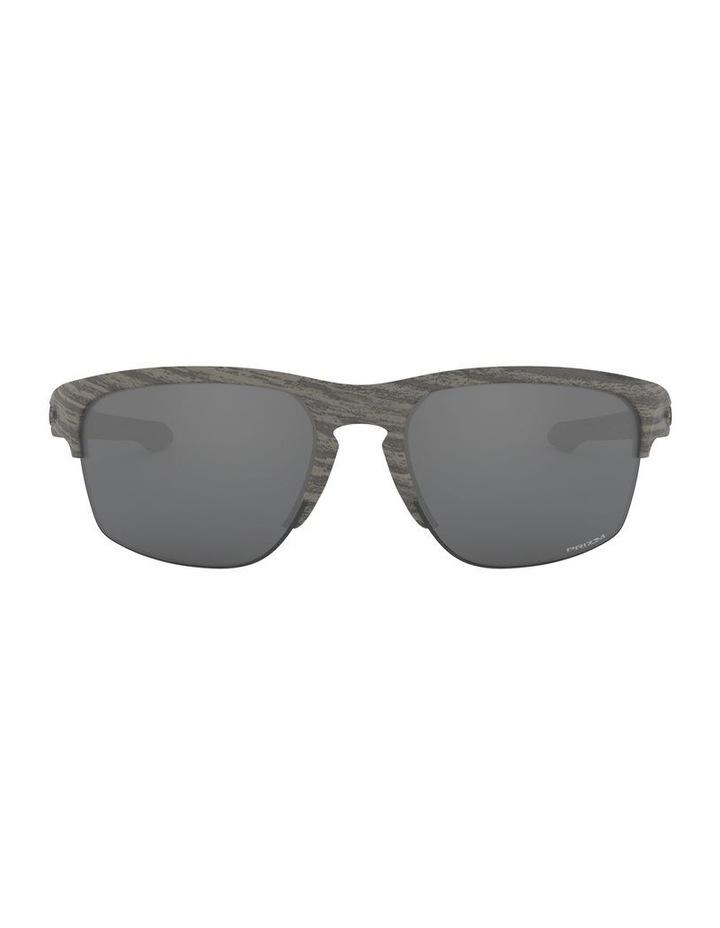 0OO9413 1519251009 Sunglasses image 1