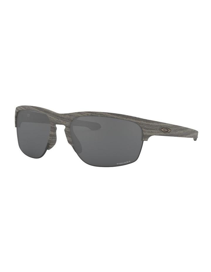 0OO9413 1519251009 Sunglasses image 2
