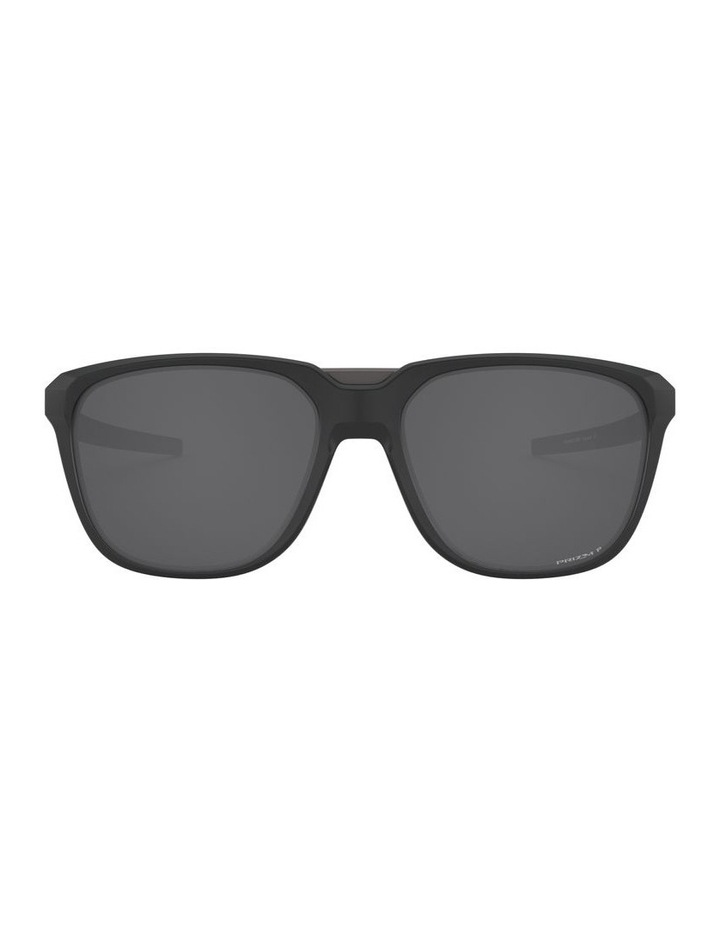 0OO9420 1523456001 Polarised Sunglasses image 1