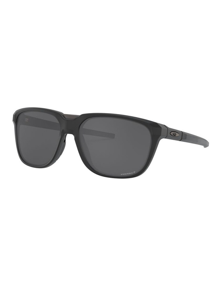 0OO9420 1523456001 Polarised Sunglasses image 2