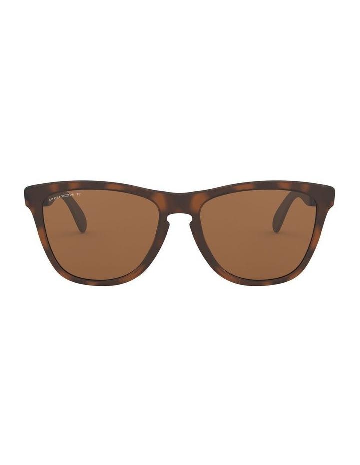 0OO9428 1523457001 Polarised Sunglasses image 1