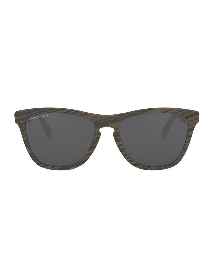 0OO9428 1523457002 Polarised Sunglasses image 1