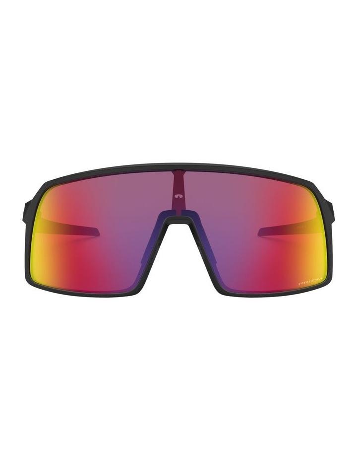 0OO9406 1523522001 Sunglasses image 1