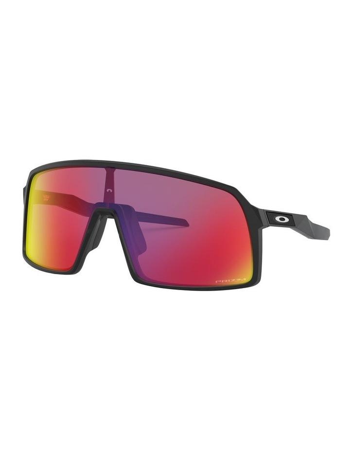 0OO9406 1523522001 Sunglasses image 2