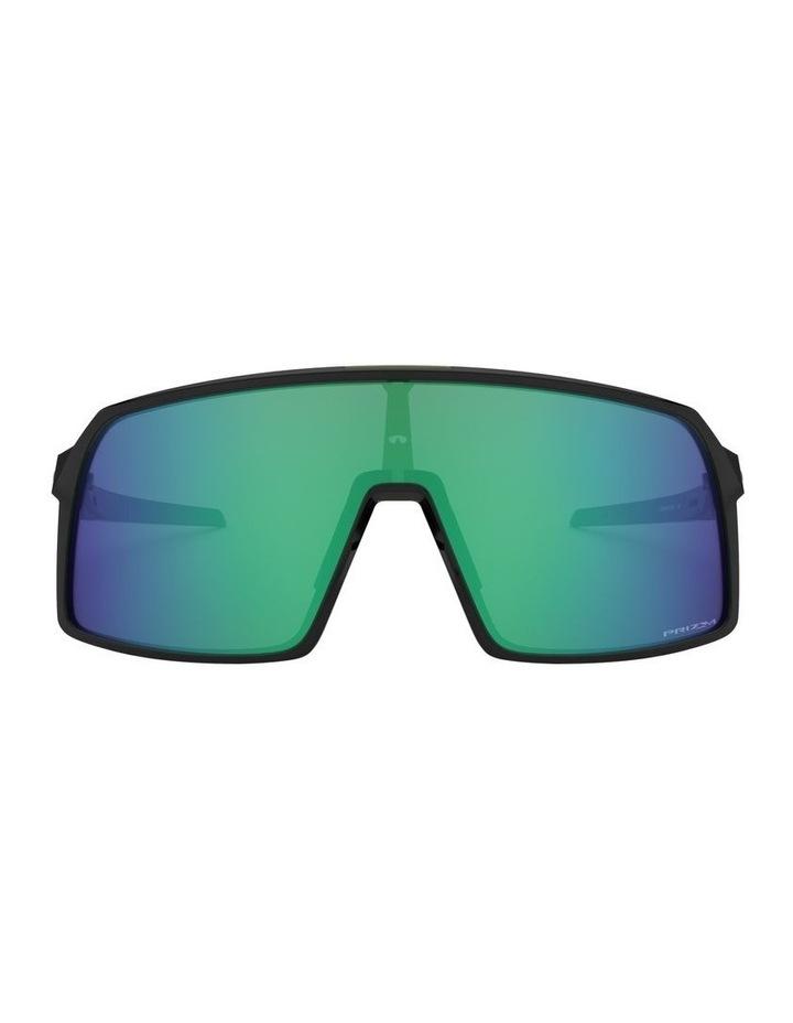0OO9406 1523522002 Sunglasses image 1