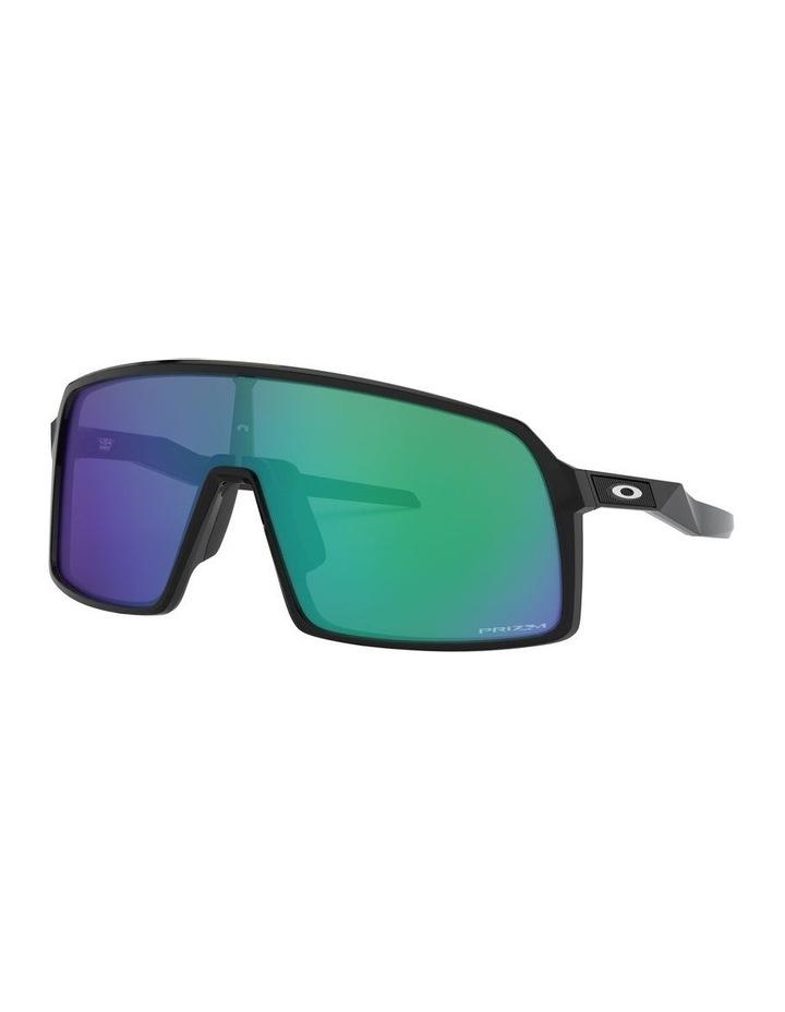 0OO9406 1523522002 Sunglasses image 2