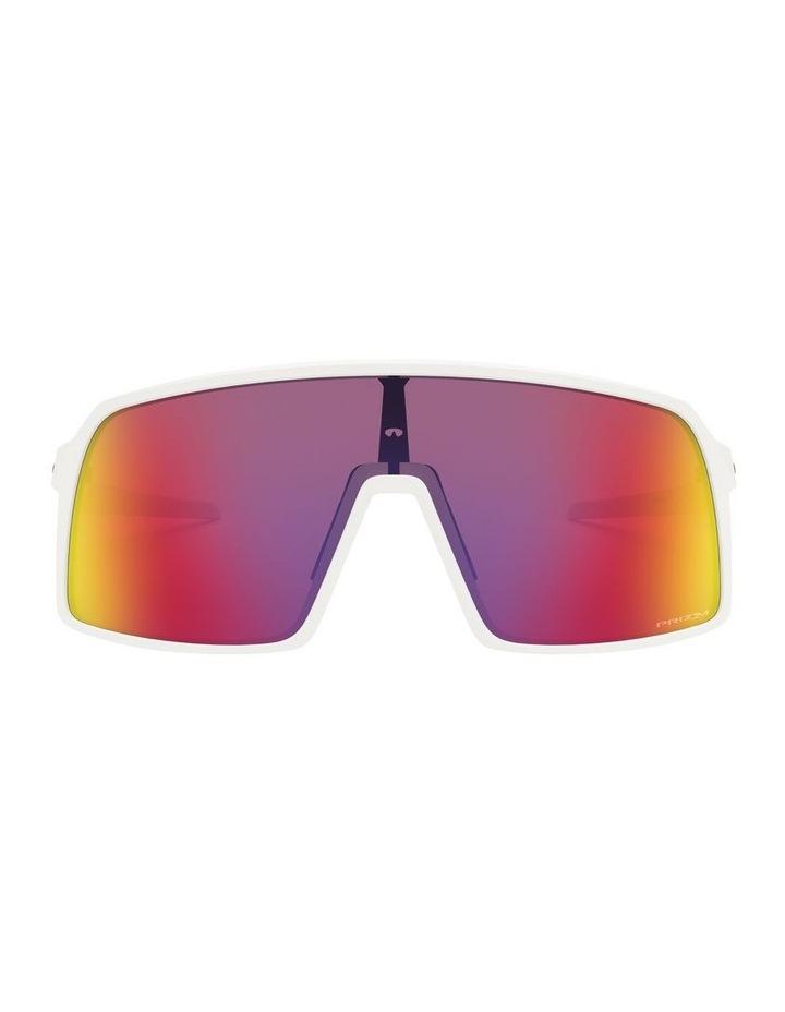0OO9406 1523522004 Sunglasses image 1
