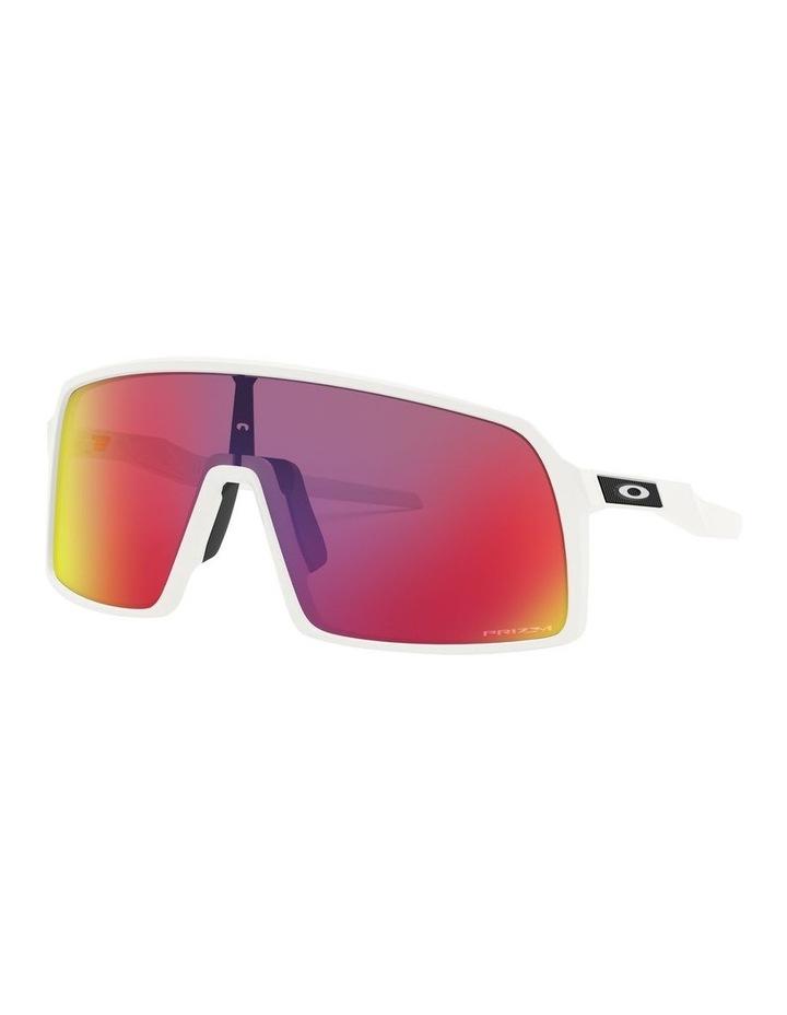 0OO9406 1523522004 Sunglasses image 2
