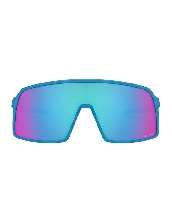 0OO9406 Sutro 1523522006 Sunglasses image 2