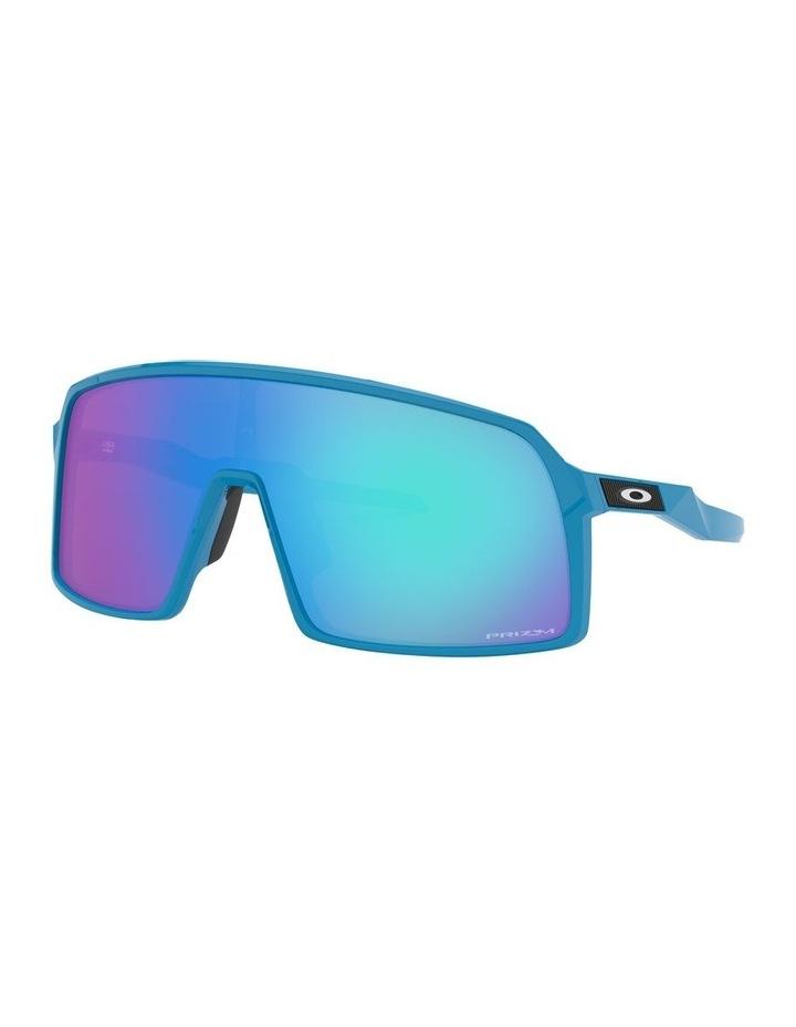 0OO9406 1523522006 Sunglasses image 2