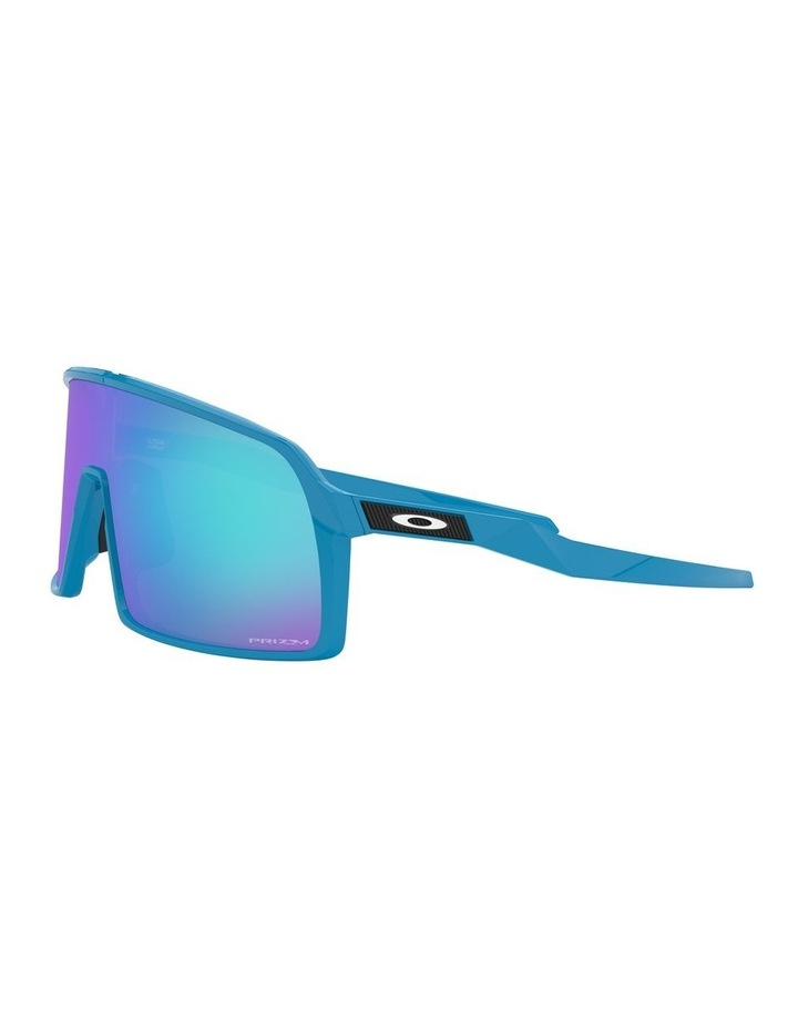 0OO9406 Sutro 1523522006 Sunglasses image 3