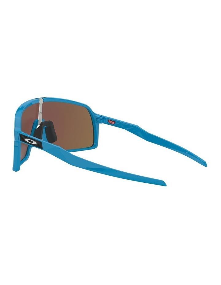 0OO9406 Sutro 1523522006 Sunglasses image 5