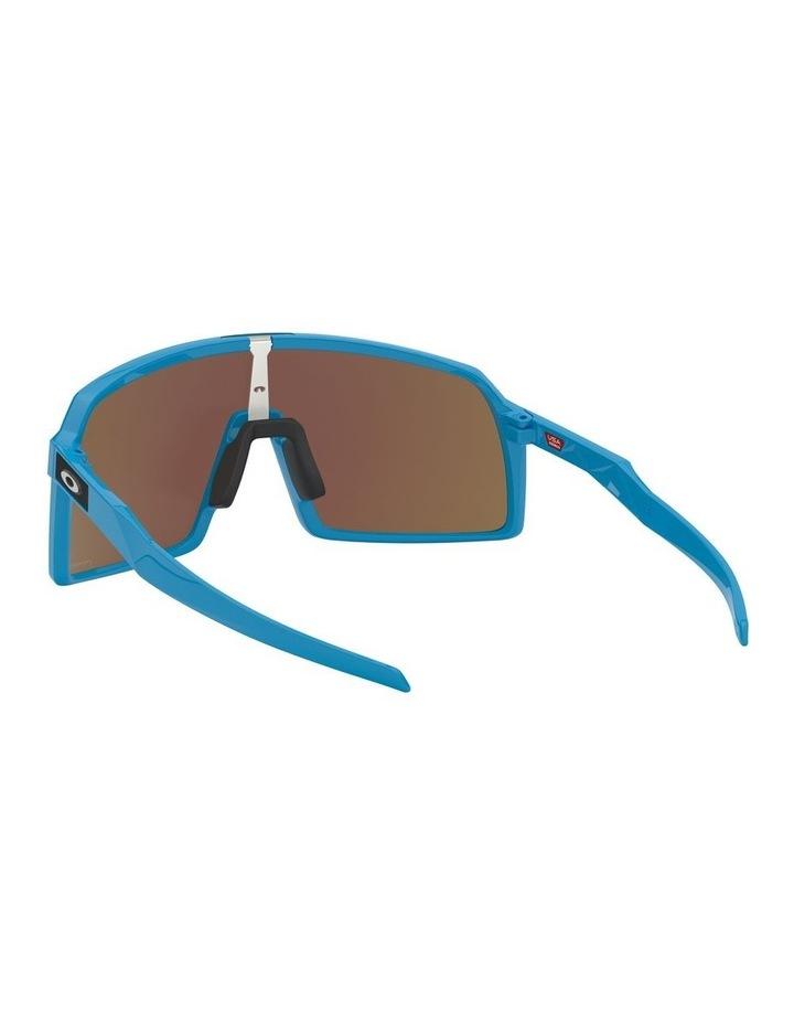 0OO9406 Sutro 1523522006 Sunglasses image 6