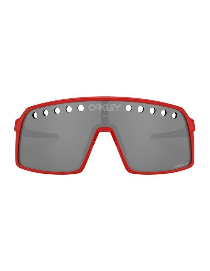 0OO9406 1523522010 Sunglasses image 1