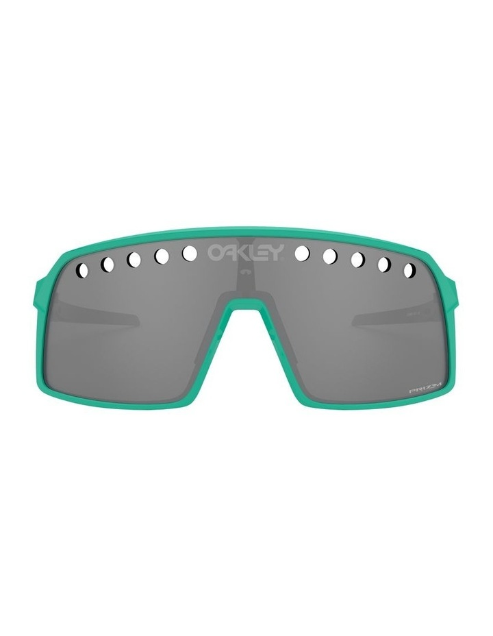 0OO9406 1523522012 Sunglasses image 1