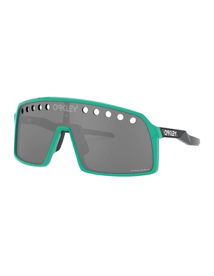 0OO9406 1523522012 Sunglasses image 2