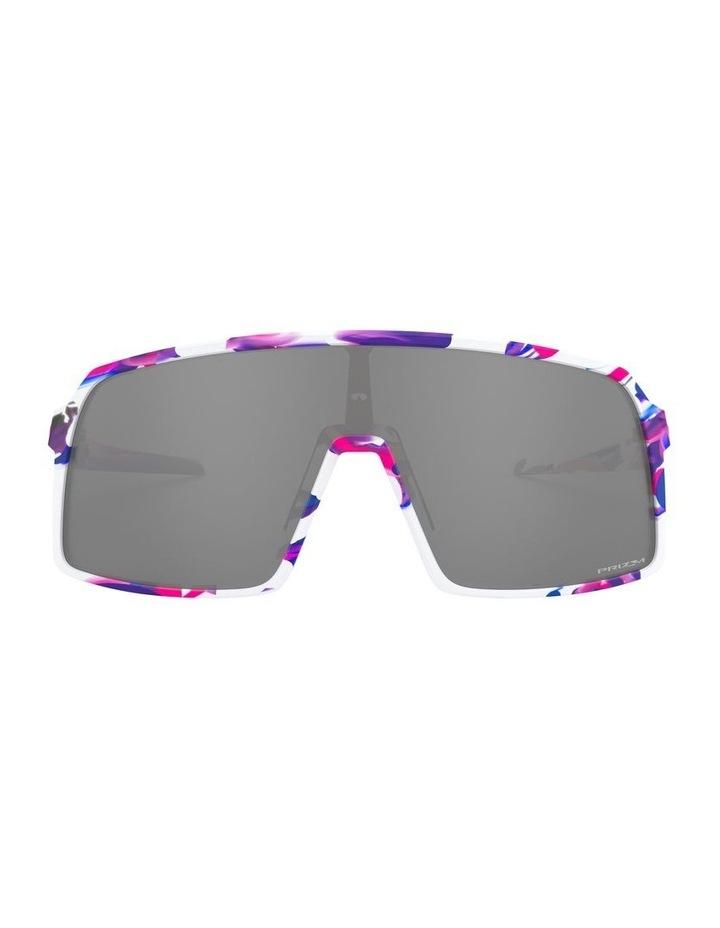 0OO9406 1523522017 Sunglasses image 1