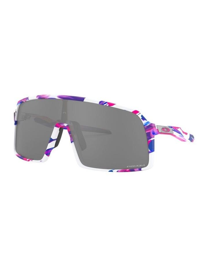 0OO9406 1523522017 Sunglasses image 2