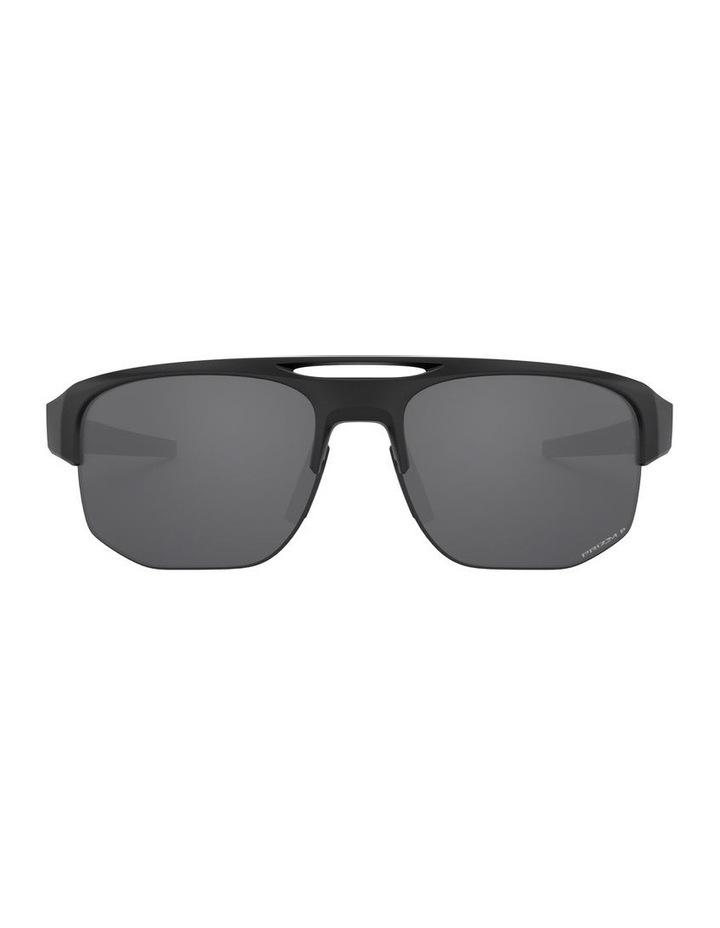 0OO9424 1523523001 Polarised Sunglasses image 1