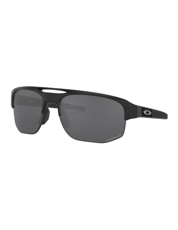 0OO9424 1523523001 Polarised Sunglasses image 2