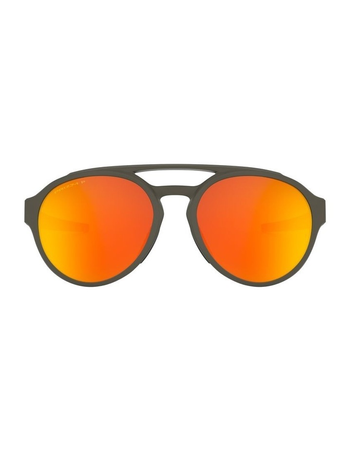 0OO9421 1523787002 Polarised Sunglasses image 1