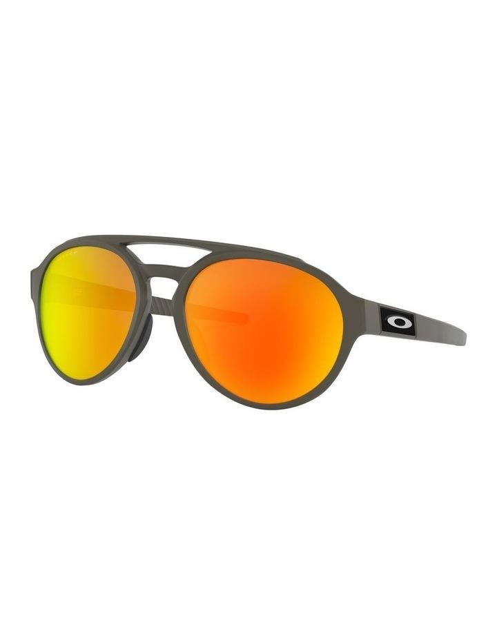 0OO9421 1523787002 Polarised Sunglasses image 2