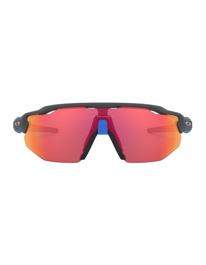 0OO9442 1524661004 Sunglasses image 1