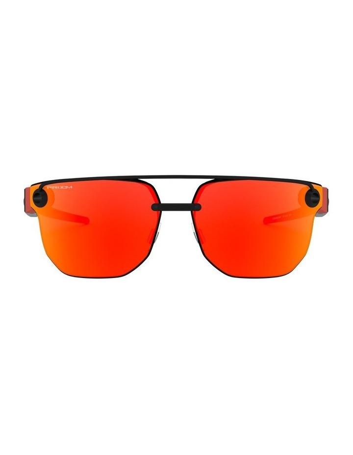 0OO4136 1524680002 Sunglasses image 1