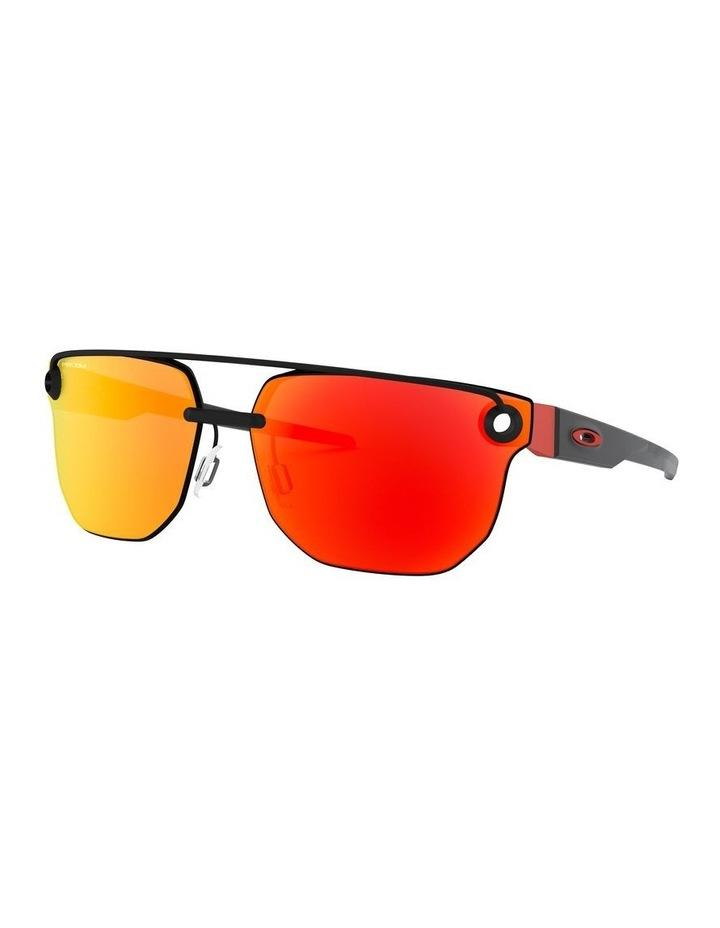 0OO4136 1524680002 Sunglasses image 2