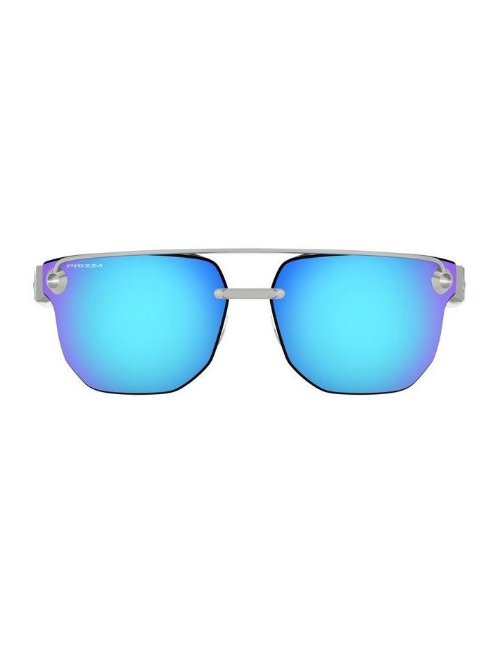 0OO4136 1524680004 Sunglasses image 1
