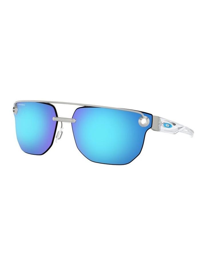0OO4136 1524680004 Sunglasses image 2