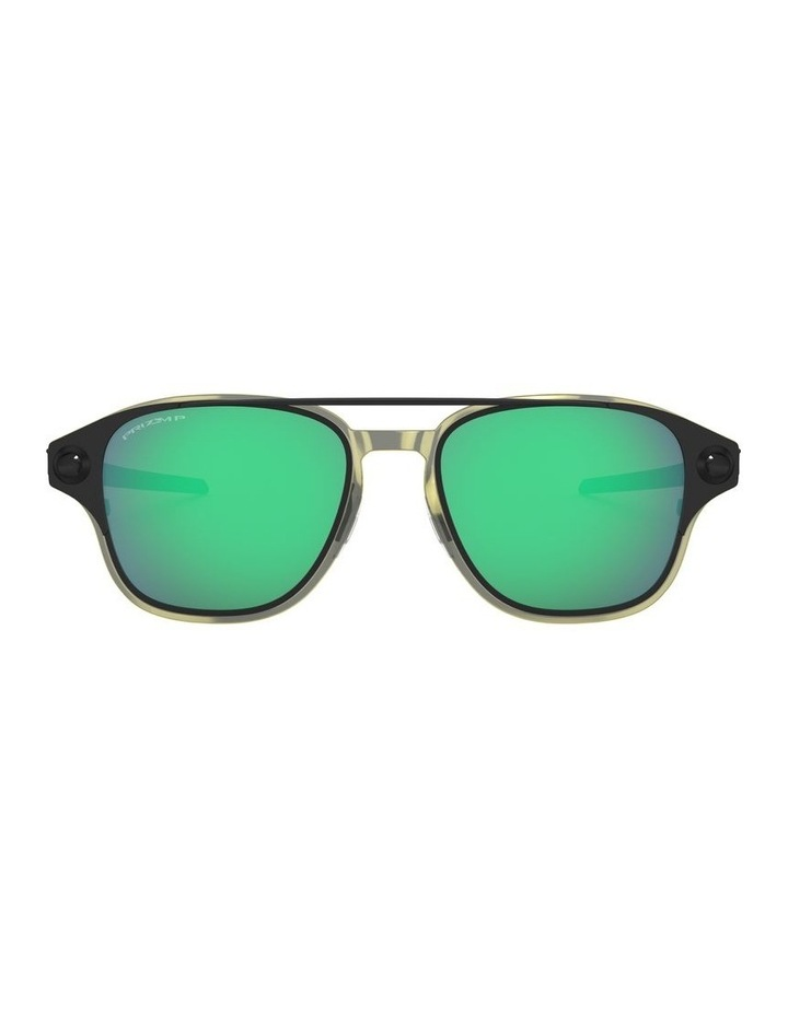 0OO6042 1524684002 Polarised Sunglasses image 1