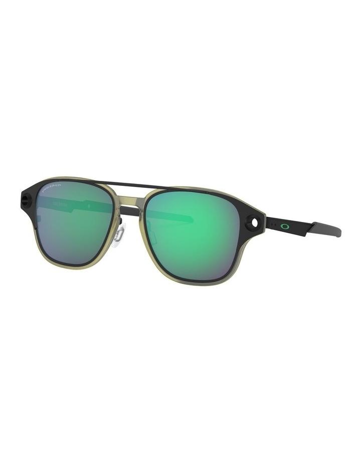 0OO6042 1524684002 Polarised Sunglasses image 2