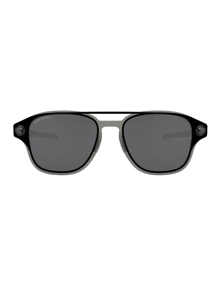 0OO6042 1524684012 Polarised Sunglasses image 1
