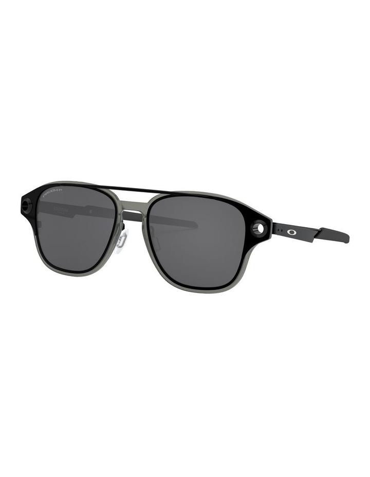 0OO6042 1524684012 Polarised Sunglasses image 2