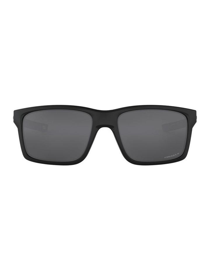 0OO9264 1524685001 Polarised Sunglasses image 1