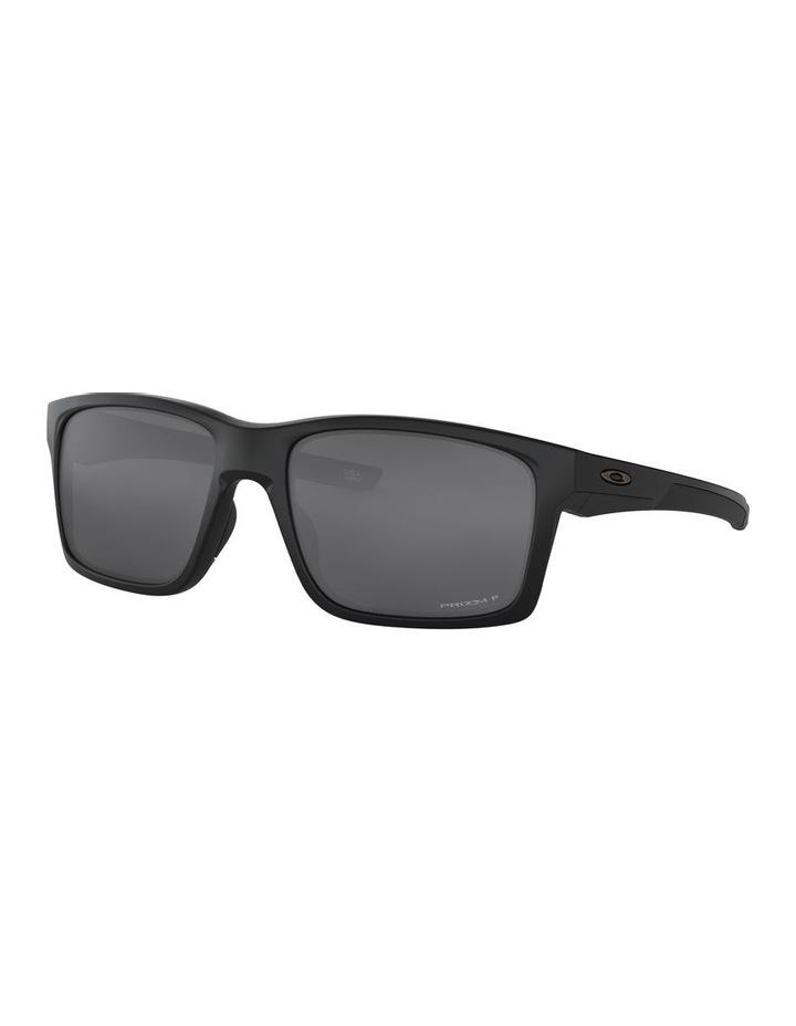 0OO9264 1524685001 Polarised Sunglasses image 2