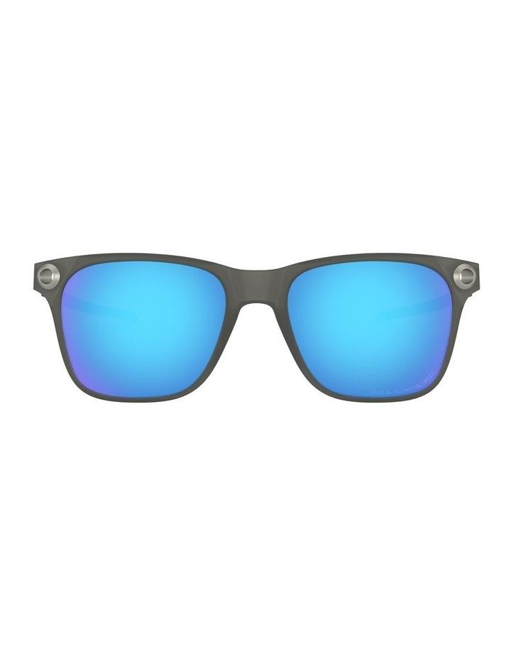0OO9451 1524711002 Polarised Sunglasses image 1