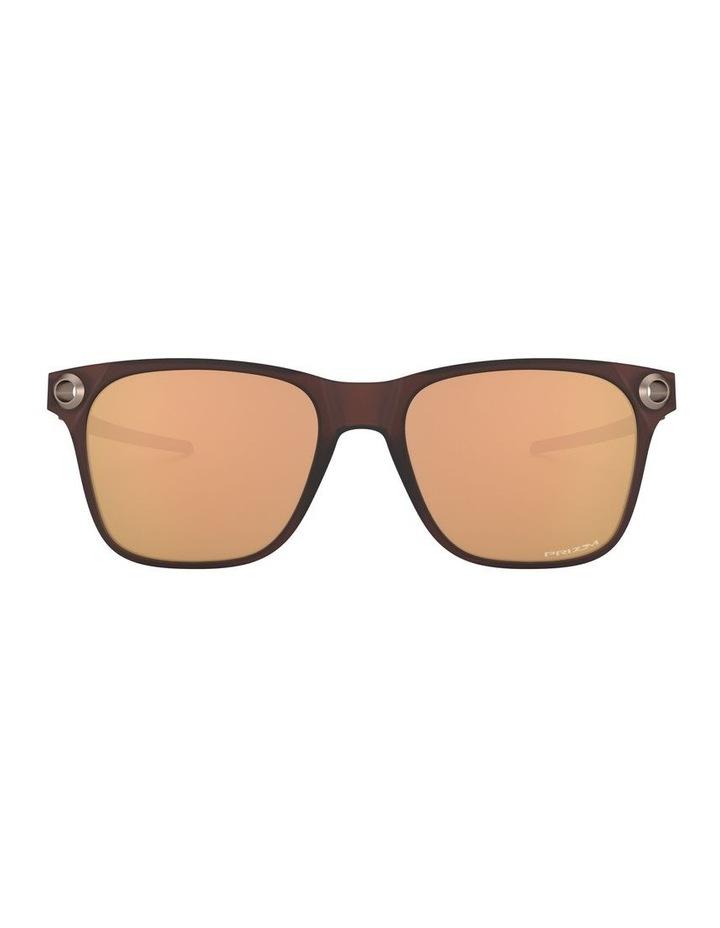 0OO9451 1524711004 Sunglasses image 1