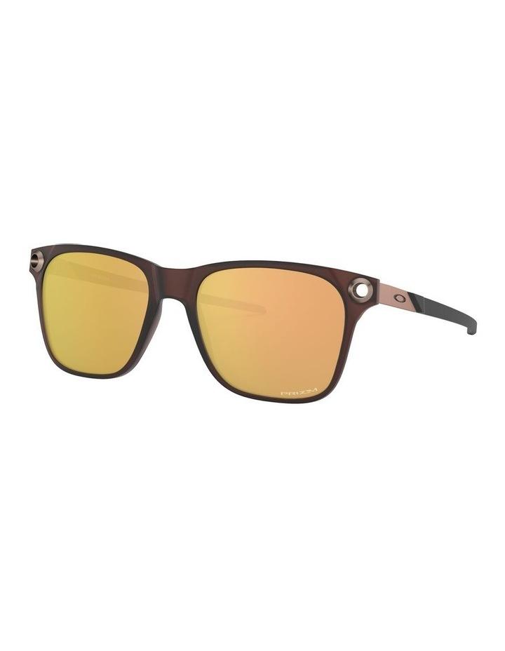 0OO9451 1524711004 Sunglasses image 2