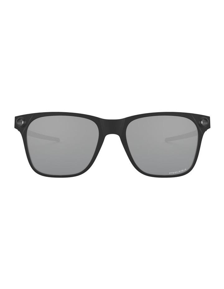 0OO9451 1524711009 Sunglasses image 1